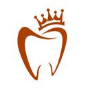 Эстет клиник, стоматология