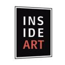 INSIDE ART