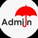 Admin Office, консалтинговая компания