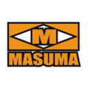 MASUMA, магазин автозапчастей