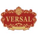 Версаль, ресторанно-гостиничный комплекс
