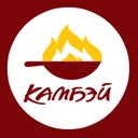 Камбэй, служба доставки еды