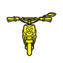 Скутер 31, магазин товаров для мототехники
