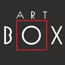 ART BOX, студия красоты