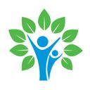 АрсВита, сеть многопрофильных медицинских центров