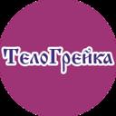 ТелоГрейка, база отдыха