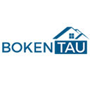 Bokentau Company, ТОО, официальный дилер KNAUF