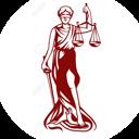 Фемида, юридическая фирма