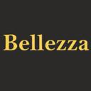 Bellezza, салон красоты