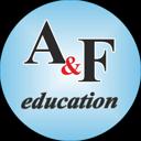 AF Education, языковой центр