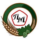 ПивоМан, сеть магазинов