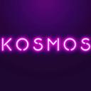 KOSMOS, салон красоты и косметологии