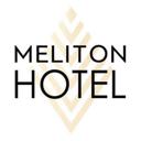 Meliton, гостиница
