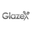 Glaze, кулинарная студия
