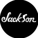Jackson, комплекс