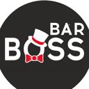 Bar Boss, комплекс