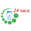 Полидент 24, ООО, стоматология