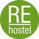 RE hostel, хостел