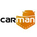 КарМан, портал по оказанию услуг