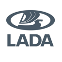 Автомир, официальный дилер LADA