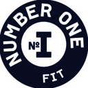 Number One Fit, фитнес-клуб