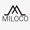 Miloco women's studio, студия красоты