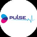 Pulse, медицинский магазин