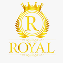 Royal Airbrush Stationery Trading, company