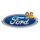 Форд 96, автокомплекс для Ford