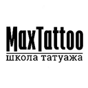 Торнадо, салон татуировки и перманентного макияжа