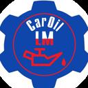 CarOil LM, сеть пунктов замены масел и автомагазинов