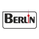 Berlin Market, магазин товаров из Германии