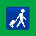 OnlineTour.kz, туристская компания