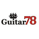 Guitar78, магазин музыкальных инструментов