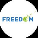 Freedom Travel, туристское агентство