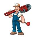 Мужичок, магазин строительно-хозяйственных товаров