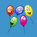 Кульки на дом, компанія