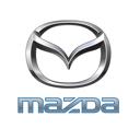 Автомир, официальный дилер Мazda