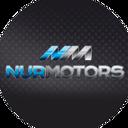 НорМоторс, сервисный центр