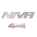 Автомир, официальный дилер Chevrolet NIVA