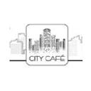 City cafe, столовая