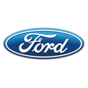 Автомир, официальный дилер Ford