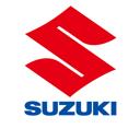 Автомир, официальный дилер Suzuki