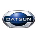 Автомир, официальный дилер Datsun