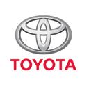 Автомир, официальный дилер Toyota