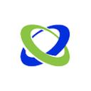 ТаВиКом, торгово-производственная компания