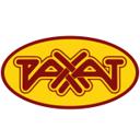 Рахат-Астана, ТОО, фирменный магазин