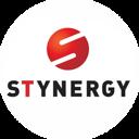STYNERGY, производственно-торговая компания