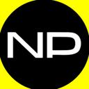 Nano professional, представительство в г. Красноярске