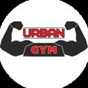 URBAN GYM, фитнес-клуб